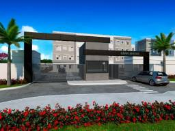 Apartamento 2Q Lorena park 100% financiado entrada facilitada
