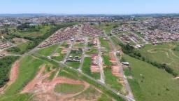 Vendo Lote Pq. Belvedere em São Sebastião do Paraíso - Mg