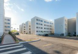 Apartamento 2 Quartos Santa Rita 100% financiado
