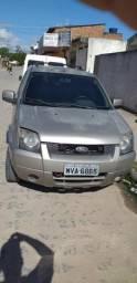 Vendo ou troco - 2006
