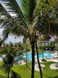 Marulhos Resort Muro Alto Studio