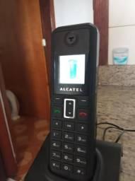 Telefone S/FIO CLARO