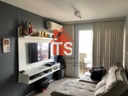Apartamento à venda com 2 dormitórios em Pilares, Rio de janeiro cod:TSAP20100