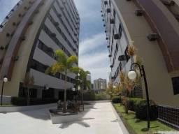 Edifício Las Torres - Mangabeiras - 3/4 sendo 1 suíte