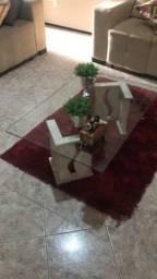 Mesa de centro sala de estar