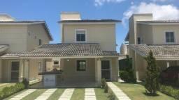 CA0041 - Casa Duplex com 3 Quartos à Venda, 131,88 m² por R$ 430.00,00
