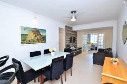 Apartamento à venda com 2 dormitórios em Pinheiros, São paulo cod:3-IM344080