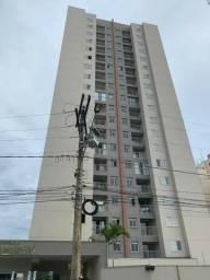 Serra das Areais Apartamento 2Q suíte ao lado Buriti Shopping Pronto pra morar