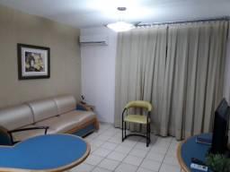 Apto Condomínio Eldorado Thermas Park direto com proprietário