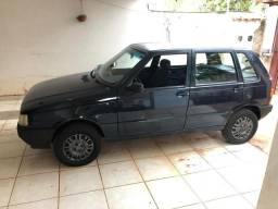 Vendo Uno - 2002