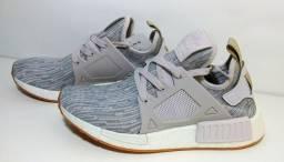 Tênis adidas Originals Nmd Xr1 Primeknit - 36 3b2437402a927