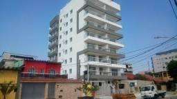 Vila da Penha - Rua Engenheiro Oscar Weinschenk - Apartamento Varandão 02 Quartos 01 Suíte