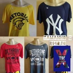 Camisetas Morcego e camisetas de manga curta de12cc88738de