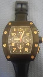 ea321fb4ce0 Relógio TW Steel CEO Tonneau CE2002