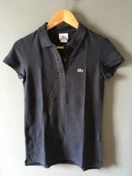Camisas e camisetas - Taubaté, São Paulo - Página 5   OLX f60253873a