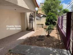 Casa no Centro de Linhares-ES