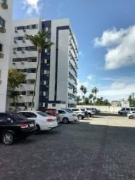 Condomínio Porto Antilhas condomínio club, 3 quartos com suite na praia, (Plano Direto)