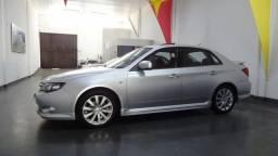 Subaru Impreza Sedan 2.0 AWD (Aut) 2011 - 2011