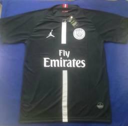 Camisas de time primeira linha dd8a98ffb5b23