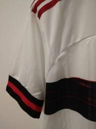 Camisa uniforme II
