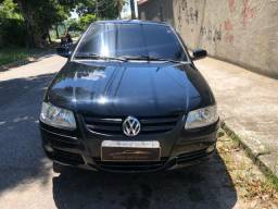 Gol Power 1.6 Flex 2007.