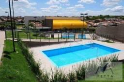 Terreno à venda, 288 m² por R$ 160.000,00 - Porto Bello Residence - Presidente Prudente/SP