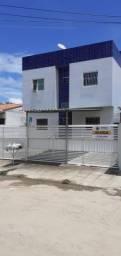Apartamento para alugar com 2 dormitórios em Paratibe, Joao pessoa cod:L1729