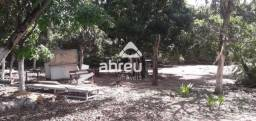 Terreno à venda em Potengi, Natal cod:821369