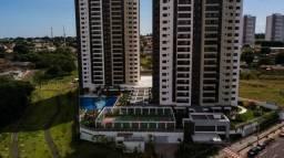 Apartamento de 109 m² no Green Life