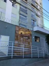 Apartamento à venda, 3 quartos, 2 vagas, Quinta Boa Esperança - Uberaba/MG
