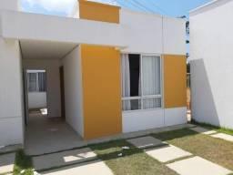 Riviera Del Sol- Casas em Condominio Fechado no Parque das Laranjeiras