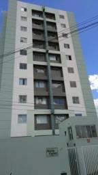 Alugo excelente apartamento 3 quartos sendo 1 suíte