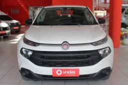 Fiat Toro endurence 1.8 AUT