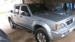 L200 2004/05 gls