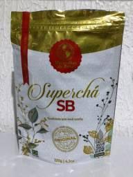 Super SB