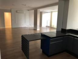 Apartamento à venda com 3 dormitórios cod:V12116