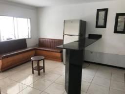 Murano Imobiliária aluga Casa de 1 quarto em itapoã, Vila Velha - ES