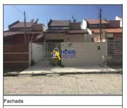 Casa à venda com 1 dormitórios em Serrotao, Campina grande cod:57083