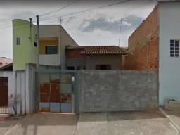 Casa à venda em Jardim ludi, Estiva gerbi cod:J57138