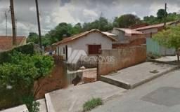 Casa à venda com 2 dormitórios em Alto da santa cruz, Tatuí cod:d4afbe4215f