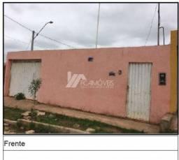 Casa à venda com 2 dormitórios em Lot jardim sumare, Imperatriz cod:571339