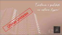 Apartamento com 2 dormitórios à venda, 57 m² por R$ 240.190 - Jardim Astro - Sorocaba/SP