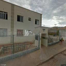 Apartamento à venda com 2 dormitórios cod:aae2a1f0fe4