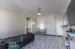 Apartamento à venda com 1 dormitórios em República, São paulo cod:f57abfa520c