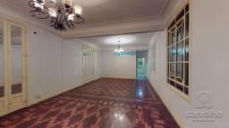 Apartamento para alugar com 3 dormitórios em Glória, Rio de janeiro cod:625