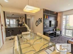 Apartamento com 2 dormitórios à venda, 85 m² por R$ 750.000,00 - Santa Efigênia - Belo Hor