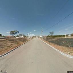 Casa à venda com 5 dormitórios em Maria amalia, Curvelo cod:570632