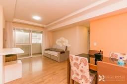 Apartamento à venda com 3 dormitórios em Jardim carvalho, Porto alegre cod:9927434