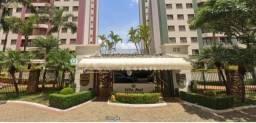 Apartamento à venda com 3 dormitórios em Jardim aurélia, Campinas cod:AP005528