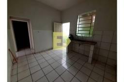 Casa para alugar com 2 dormitórios em Vl mendonça, Araçatuba-sp cod:28299